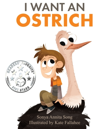 i-want-an-ostrich-front-cover-with-readers-favorite-star.jpg