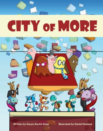 City of More Front Cover JPEG