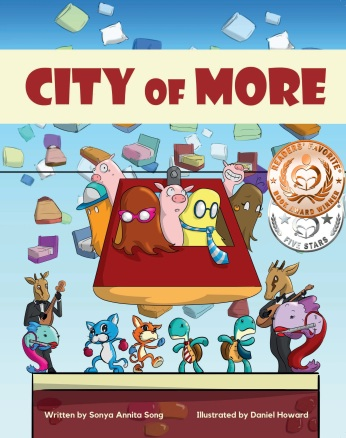 9781989381137_City of More Front Cover - Copy (3)