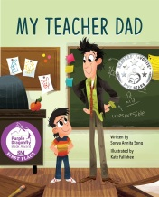 My Teacher Dad Front Cover JPG - Copy (2)